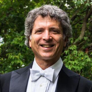 Ronald Braunstein