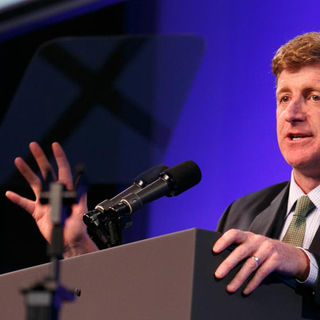 Patrick-Kennedy-Speech