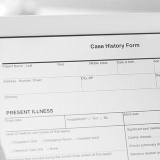 claim form image