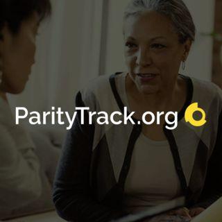 ParityTrack.org