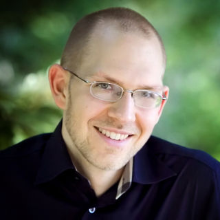 Dr. Stephen Schueller